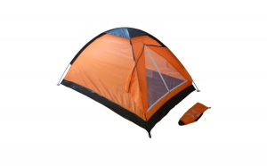 Cort camping 2 persoane