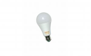 Set 6 becuri cu LED 15w Torch TS-3020 6500k, lumina rece
