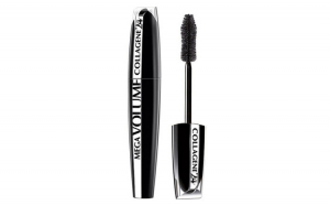 Mascara L'Oreal Paris Mega Volume