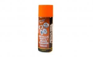 Spray curatat frane si parti metalice Clean Clean, 400 ml, la 18 RON
