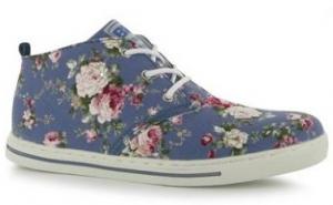 Pantofi de Dama Originali British Knights Pearl, la numai 159 RON in loc de 360 RON