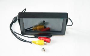 Monitorul TFT Auto, la 159 RON in loc de 318 RON