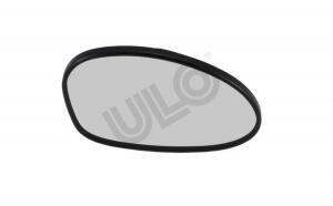 Geam Oglinda Dreapta Heliomat BMW Seria 3 E90 Producator ULO 3052026, la 1054 RON