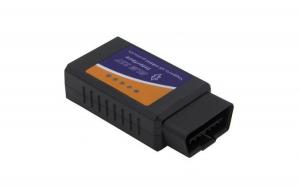 Interfata Diagnoza ELM 327 Bluetooth V2.1 OBD 2 Torque, la 43 RON in loc de 86 RON