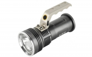 Lanterna Profesionala Vanatoare Strobe Light SF 91, la 90 RON in loc de 180 RON