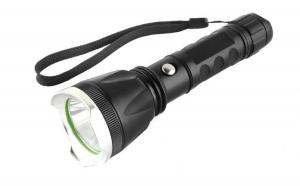 Lanterna Tactica Profesionala Maxlight E90 XML T6, la 80 RON in loc de 160 RON