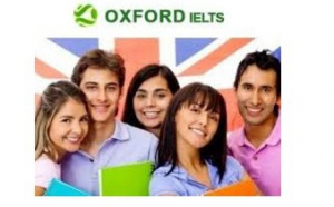 Curs Online: Oxford
