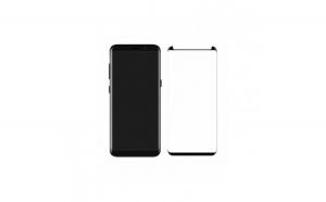 Folie Sticla Samsung Galaxy S8 Plus