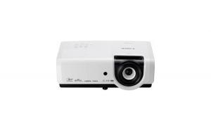 Videoproiector Canon LV HD420  HD  4200 lumeni