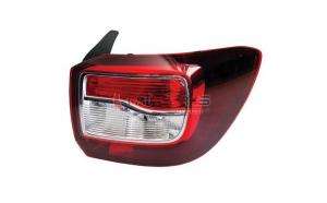 Lampa STOP stanga originala Dacia Logan