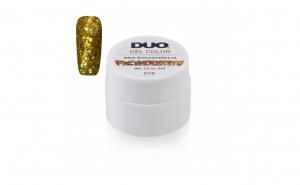 Gel color DUO D10