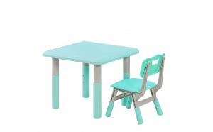 Masuta cu scaun Lala  L-ZY07