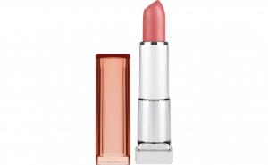 Ruj Maybelline New York Color Sensational, 630-Velvet Beige, 4.4 g