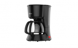 Filtru Cafea ZILAN ZLN-3208,Putere 800W