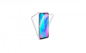 Husa 360 grade Silicon Samsung Galaxy A70