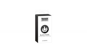 Prezervative Secura Black Pearl 24 buc