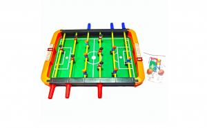 Joc de fotbal Soccer 12 jucatori copii