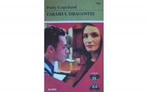 Taramul dragostei, 768, autor Patty Copeland