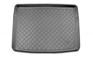 Tavita portbagaj Mercedes B Sports