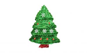 Decoratiune Craciun, ornament