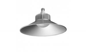 Lampa LED E27, 30W