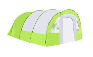 Cort camping 6-8 persoane Malatec,