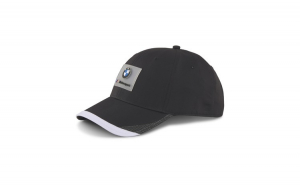 Sapca unisex Puma BMW M Motorsport 02280101