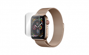 Folie smartwatch Apple Watch 4 44mm