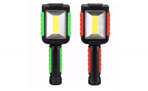 Lanterna Atelier Auto KR-1508 Super