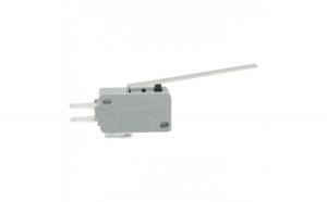 Microintrerupator 1 circuit 16(4)A-250V