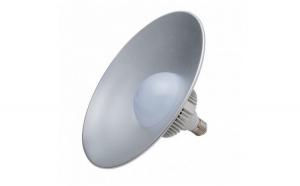 Lampa LED E27, 50W