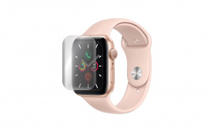 Folie smartwatch Apple Watch 5 40mm
