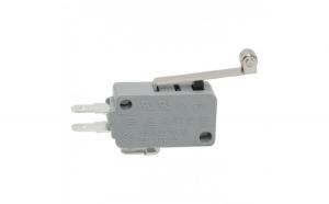 Microinterupator 1 circuit 16(4)A-250V
