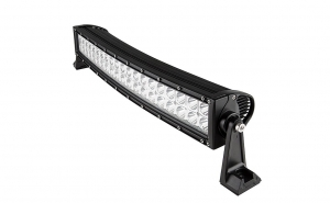 LED BAR curbat Black Friday Romania 2017