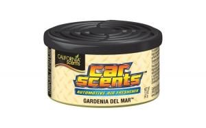 California Scents Odorizant Gardenia Del