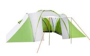 Cort camping pentru 6 persoane Malatec,