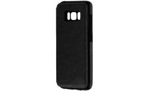 Husa Flip Samsung Galaxy S8 Plus G955