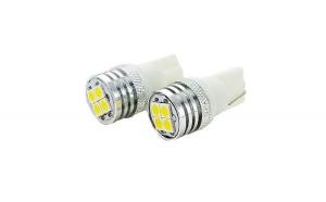 Bec LED T10 4014