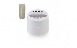 Gel color DUO X02
