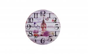 Ceasuri decorative
