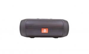 Boxa Bluetooth