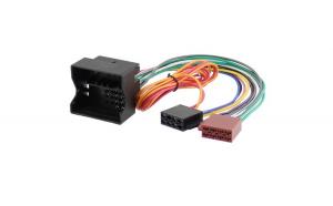 Cablu adaptor ISO