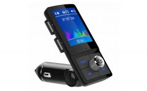 Modulator FM Auto Techstar® BC45