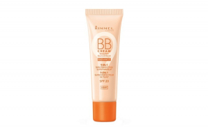 BB Cream Rimmel London 9 In 1 Radiance