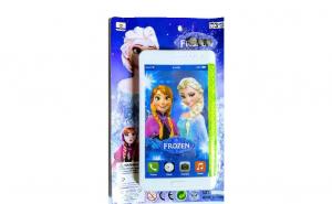 Telefon Mobil diferite personaje pentru fete si baieti cu sunete si lumini
