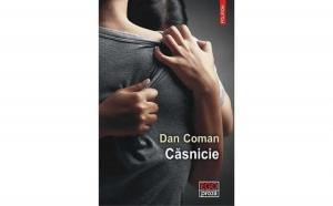 Casnicie, autor Dan Coman