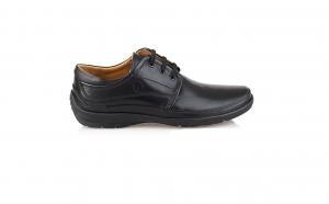 Pantofi barbati Casual Piele Naturala
