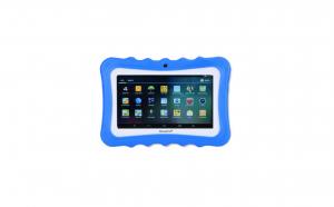 Tableta portabila pentru copii