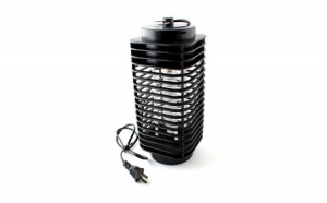 Aparat electric anti insecte cu lampa UV
