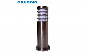 Lampa de gradina  60W  39 cm